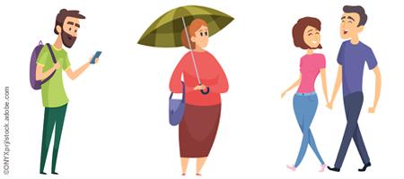 Impfen gegen herpes dating